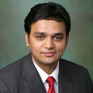 <b>Suresh Mahadevan,</b>  Angel Investor