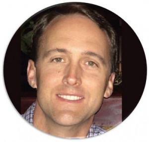 <b>Eric Blum,</b>  ToolKite