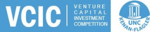 VCIC Logo