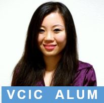 Joanne Chen,  Foundation Capital