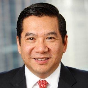 Robert Mai,  Scopus Ventures