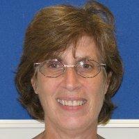 Laura Matz,  Hillcrest Associates