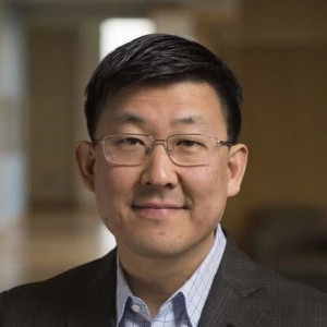 Jim Kyung-Soo Liew,  Advisory Board Member of Institutional Investor's Journal of Portfolio Management and Carey faculty