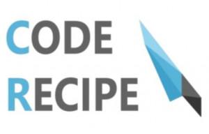 Max Chen,  CodeRecipe