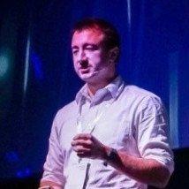 Daniel Jaenicke,  Pathway AI