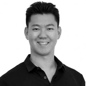 Michael Lee,  FJ Labs