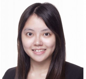 Ming Hui Ong,  Nanyang Business School