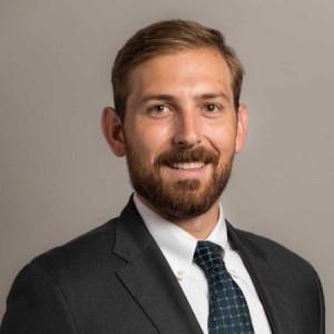 Jack Rossi,  USC Marshall