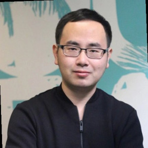 Henry Shi,  AI List Capital