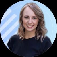 Kelsey Navis,  USC Marshall