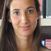 Lourdes Alvarez,  JME Venture Capital