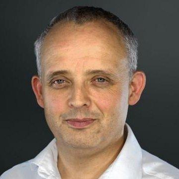 Toby Oliver,  Kfund