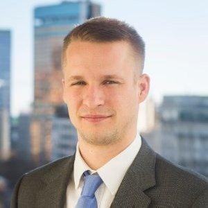 Ulrich Kruse,  FINABES