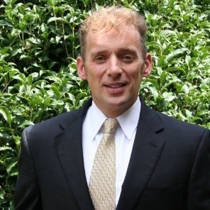 David Stefanich,  Rymedi