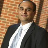 Arvind Malhotra,  UNC Kenan-Flagler Business School