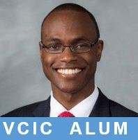 Jermyn Davis,  UNC Kenan-Flagler Business School