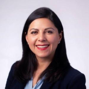 Mireya McKee PhD,  Kickstart Ventures Services