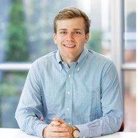 Phil Grayeski,  KdT Ventures