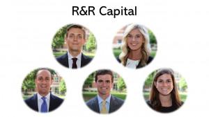 R&R Capital